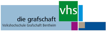 VHS Grafschaft Bentheim in Nordhorn